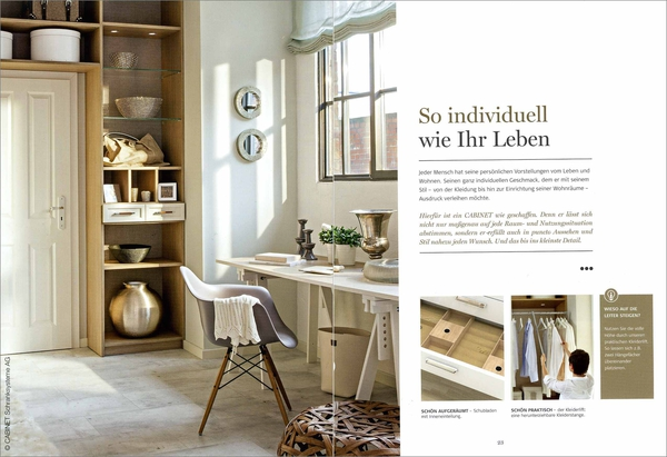 editorial boris breuer fotografie. Black Bedroom Furniture Sets. Home Design Ideas
