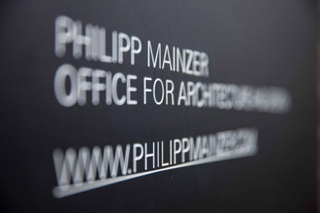 Philipp Mainzer for Volvo Car XC90